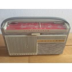 Transistors Philips