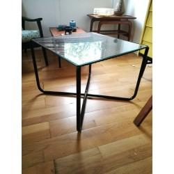 Table basse JARPEN NIELS GAMMELGAARD
