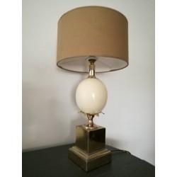 Lampe de la Maison Dauphin