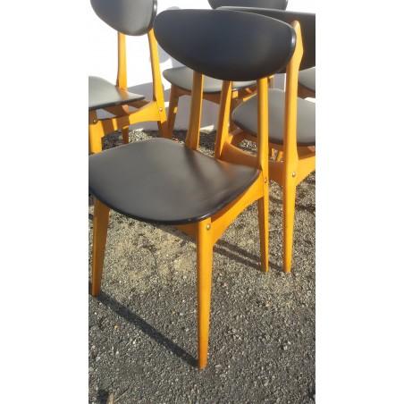 "chaise ""STELLA"""