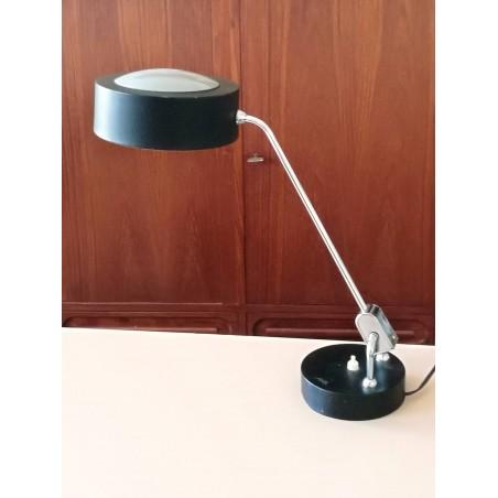 Lampe JUMO