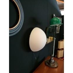 Applique/ Plafonnier Valenti design italien 60