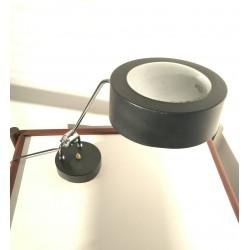Lampe JUMO orientable