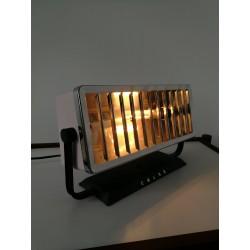 Lampe/radiateur Calor