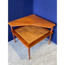 Table PETER HVIDT&ORLA...