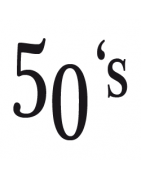 Mobilier vintage Années 50