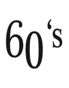 Mobilier vintage Années 60