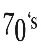Mobilier vintage Années 70