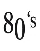 Mobilier vintage Années 80