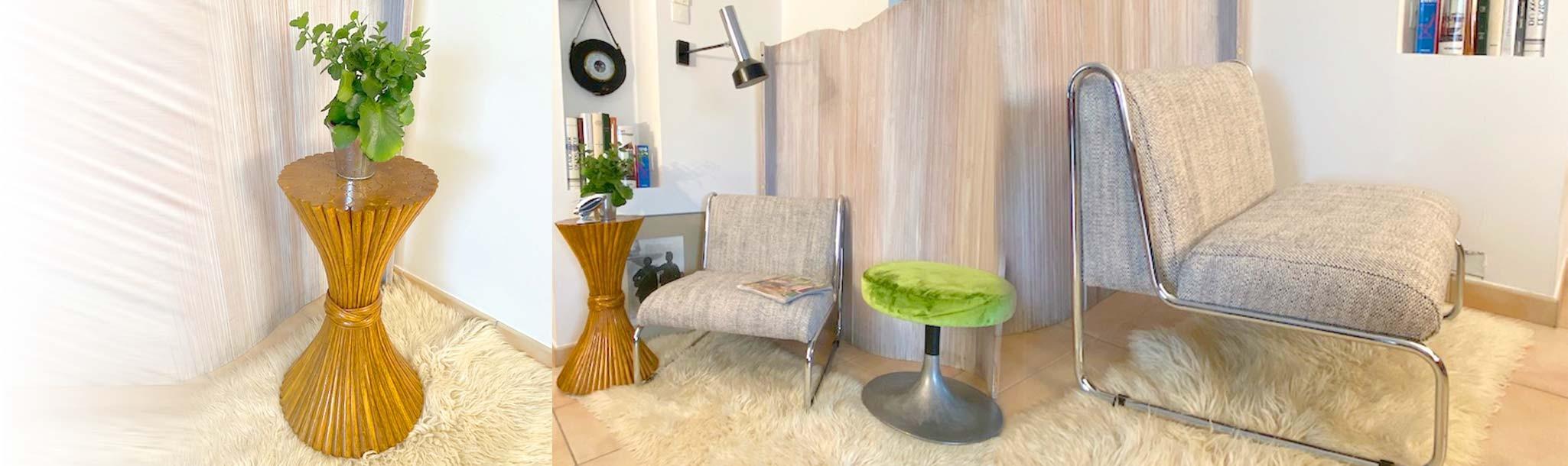 Relooking meuble sur mesure